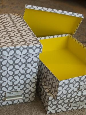 17 best ideas about gray yellow on pinterest grey yellow. Black Bedroom Furniture Sets. Home Design Ideas