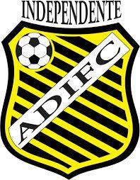 Associação Desportiva Independente Futebol Clube (Simão Dias (SE), Brasil)