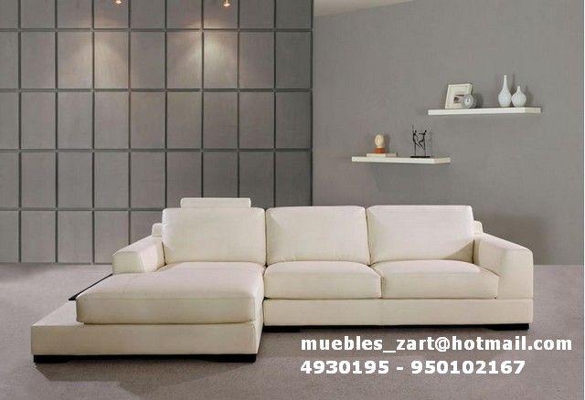61 best images about muebles de sala on pinterest pallet for Muebles para sala modernos