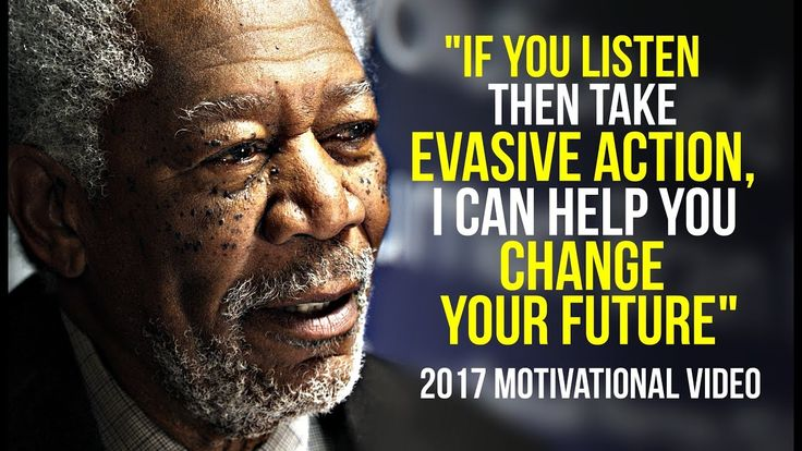 10 Minutes For The Next 60 Years Of Your Life - BEST MOTIVATIONAL VIDEO ...