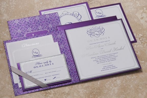 What Goes Into A Wedding Invitation: 51 Best Images About Bat Mitzvah Invites On Pinterest