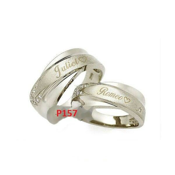 Model cincin kawin terbaru Cincin Couple perak 925 Cincin Model Ukir   Cincin Weding   Cincin Islam   Cincin Kawin   Cincin Laki   Cincin Nikah   Cincin 2014   Cincin Unik.   Cincin jangkar   Cincin Ukir   Cincin Tatah   cincin minimasli   cincin elegant   harga cincin termurah   cincin murah   souvenir perak   *Jual Cincin perak* Couple Kode : P162  Monggo di liat* dulu modelnya baru d pesan. Alamat Kota gede Yoyakarta  Bahan Material -- Bahan Pembuatan perak 925. -- Tidak Mudah Luntur…