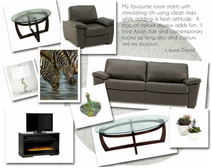 73 best furniture we