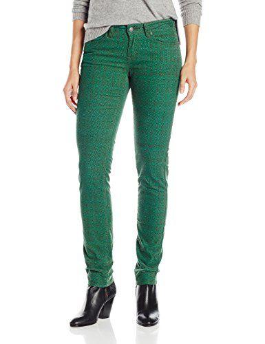 prAna Women's Trinity Cord Pants - http://www.darrenblogs.com/2016/11/prana-womens-trinity-cord-pants/