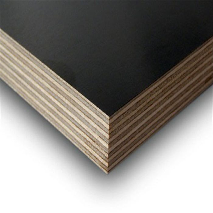 outdoor usage construction 18 mm formwork marine plywood