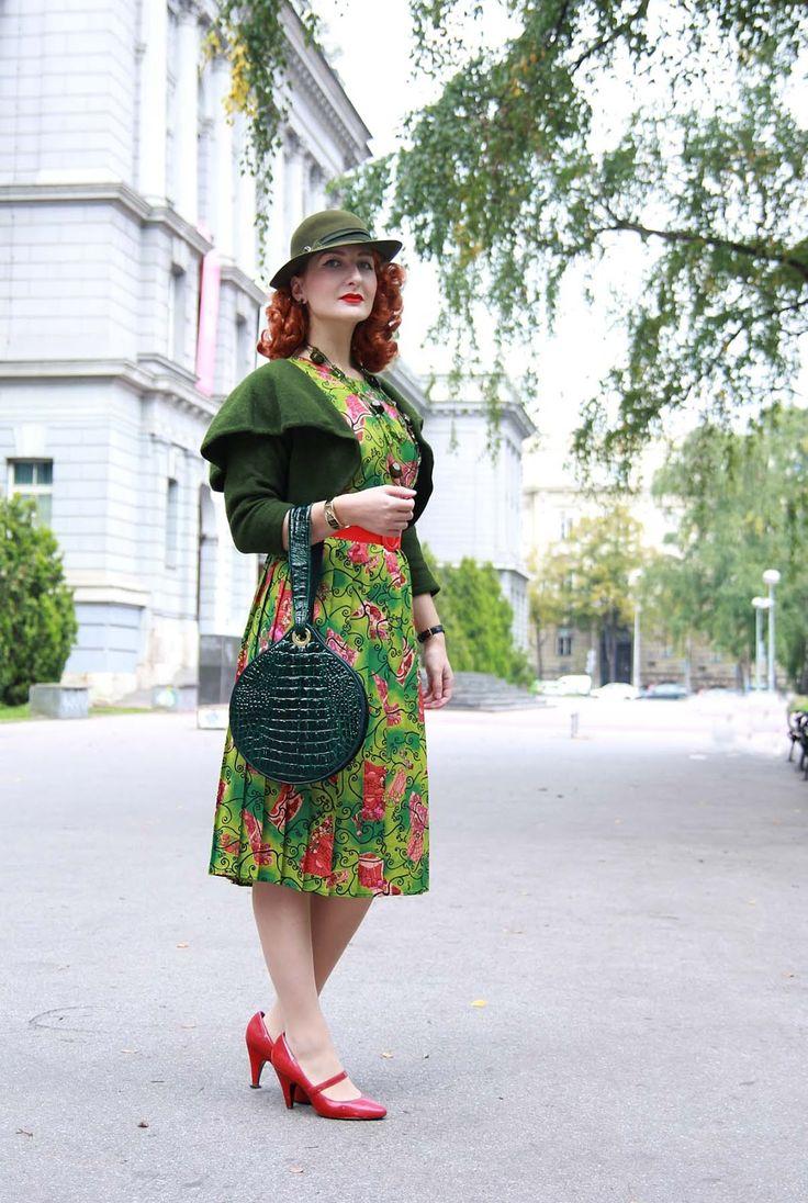 Barbara rosin fashion agency 30
