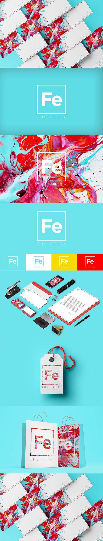 The Feira: Brand Development on Branding Served