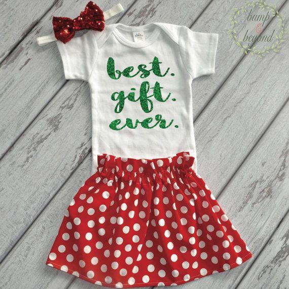 Best 25+ Newborn christmas outfits ideas on Pinterest | Newborn ...