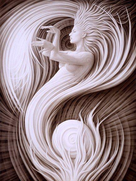 flow.jpg (435×576)