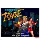 Streets of Rage Pixel Art Print - 14 x 11 SEGA06 Streets of Rage Pixel Art Print is an officially licensed limited edition video game art print. Produced on high quality 300gsm art paper, the print measures 14 x 11 inches and comes complete with a b http://www.MightGet.com/january-2017-11/unbranded-streets-of-rage-pixel-art-print--14-x-11-sega06.asp