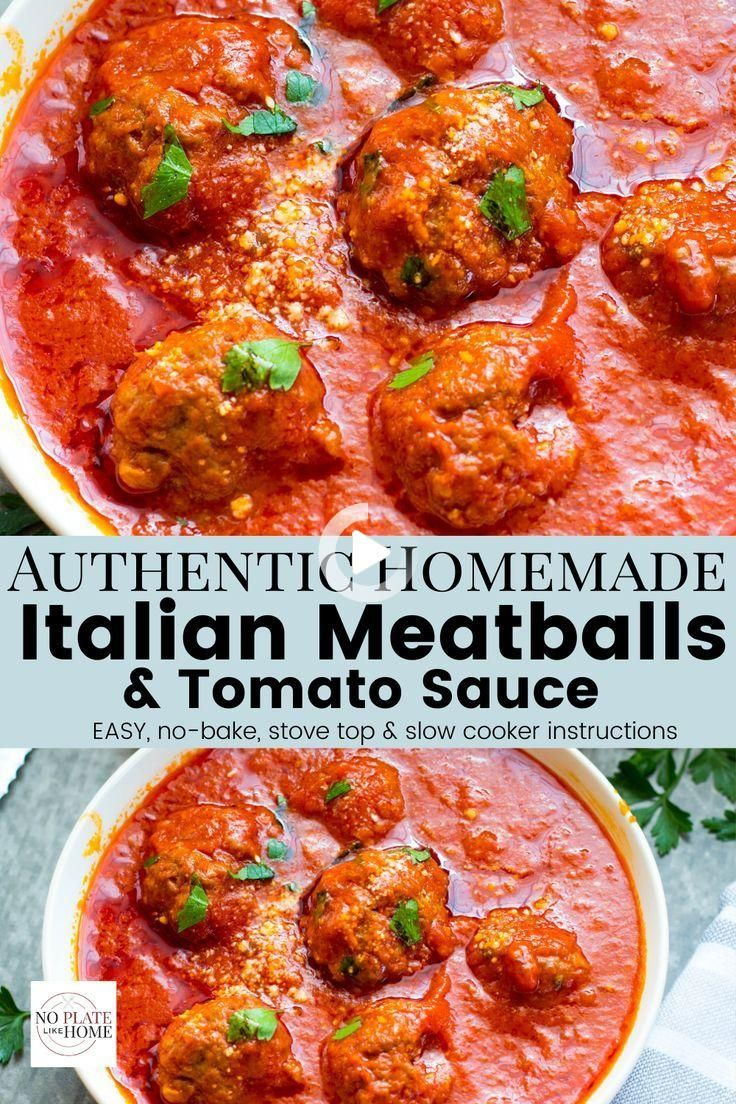 29 Bonafide Smartasses Who Will Make You Shake Your Head In 2021 Meatball Recipes Easy Italian Meatballs Recipe Homemade Italian Meatballs