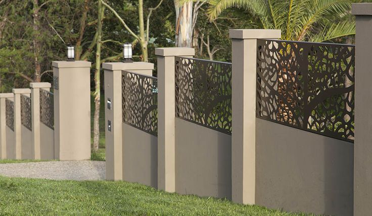 17 best privacy screens images on pinterest outdoor for Decorative privacy screen