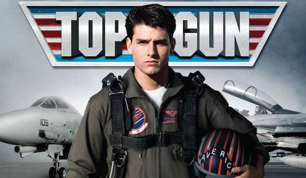 Top Gun: Maverick revealed by Tom Cruise to be Top Gun Sequel Title Tom Cruise revealed the official title of the Top Gun sequel to be…