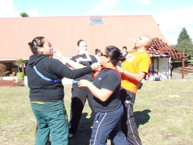 Rangatahi Tu Rangatira | Maori Sports | Maori Games | Maori Health | Physical…