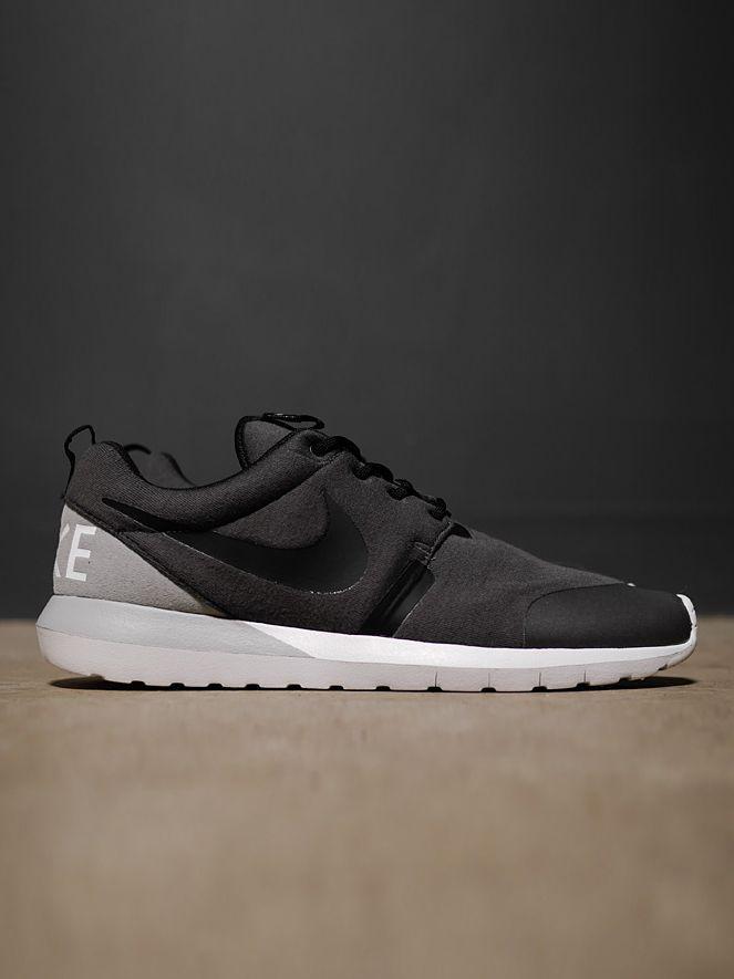 want // Nike, sneakers, menswear, mens style