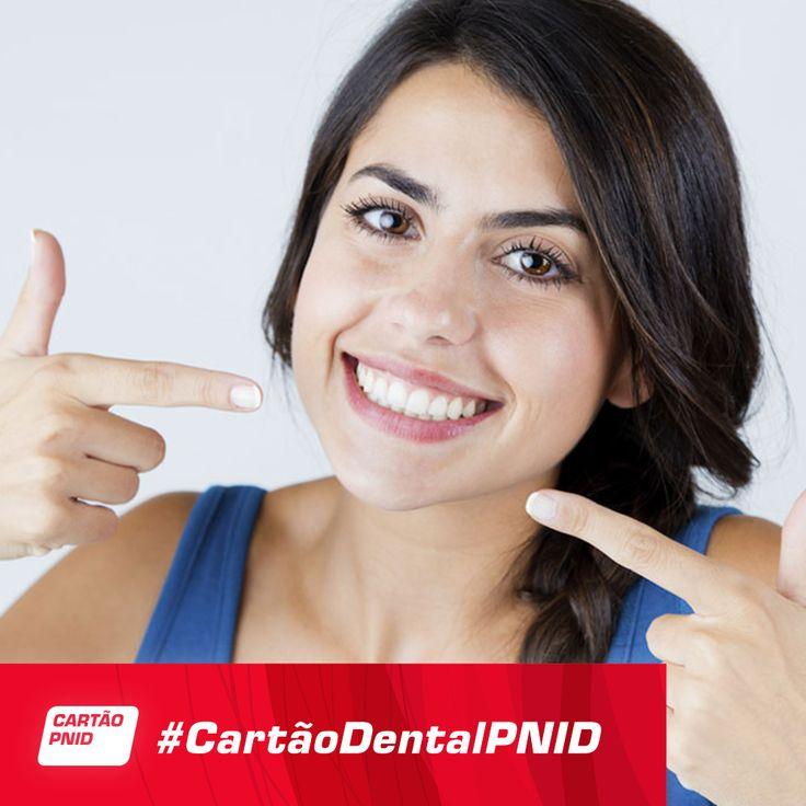 Gostava de tornar o seu Domingo num dia perfeito?  É muito fácil, o primeiro passo é aderir ao Cartão Dental PNID e deixar que os nossos experientes profissionais dentários tratem do resto: cuidar do seu sorriso! Sim, é mesmo assim tão simples! Adira já. -------------------- Adira JÁ ao seu Cartão: > http://www.pnid.pt/cartaodentalpnid/#saber-mais #dentista#implantes#sorriso#clínica#saúde#saudável #qualidadedevida#CartãoDeSaúde#ImplantesDentários#CartãoPNID #CartãoDeDescontos…