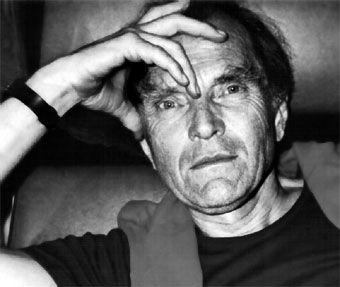 Paul Feyerabend philosophe autrichien, l'un des représentants du rationalisme critique. Son œuvre intéresse principalement la philosophie des sciences et l'épistémologie.  By Dr. Adolfo Vásquez Rocca Filosofía