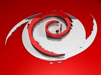 Debian (pengucapan /ˈdɛbiən/) adalah sebuah sistem operasi komputer yang terdiri dari paket perangkat lunak bebas dan dirilis sebagai perangkat lunak sumber terbuka terutama di bawah GNU General Public License dan lisensi perangkat lunak bebas lainnya. bentuk utama, Linux Debian GNU / Linux, yang menggunakan...