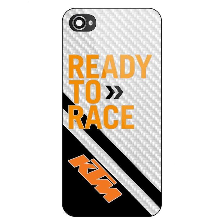 KTM White Carbon Black Stripe Super Seller for iPhone 6s, 7, 7 Plus Black Case #UnbrandedGeneric  #iPhone Case #iPhone #Case #Phone Case #Handmade #Print #Trend #Top #Brand #New #Art #Design #Custom #Hard Plastic #TPU #Best #Trending #iPhone 6 #iPhone 6s #iPhone 7 #iPhone 7s #Nike #Kate Spade