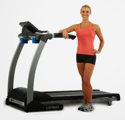 75 Best Fitness Images On Pinterest: 75 Best Best Cheap Treadmill For Sale Images On Pinterest