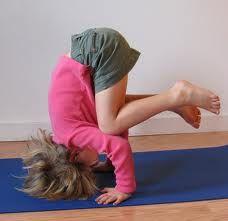 138 best yoga for kids images on pinterest toddler yoga yoga for children yoga google search malvernweather Images