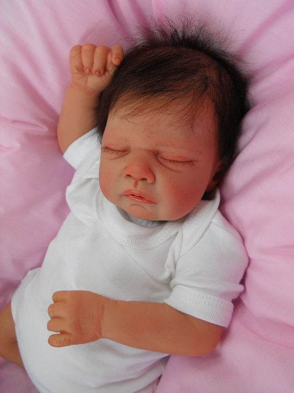 9 Best Reborn Babies I Want To Buy In Kit Images On