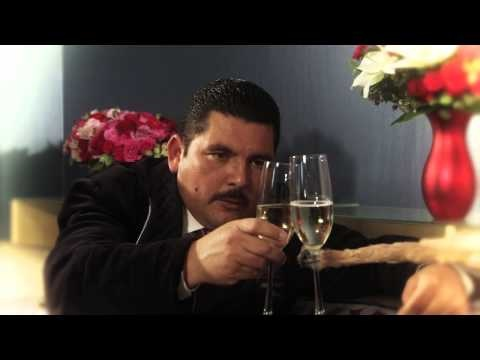 jimmy kimmel valentine's day youtube