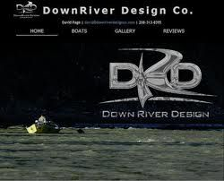 New Orleans Web Design -  http://www.downriverdesign.com