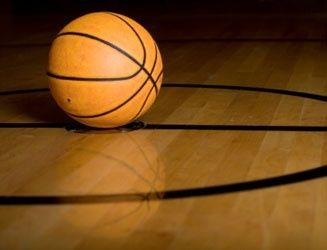 This picture of a basketball just makes me feel at peace. Basketball has always been a place of solitude for me. I get on the court and forget about everything. This image motivates me to work hard and play harder. I believe this falls in line with the Competent/develop mastery aspect of the Dan Pink video.