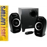 http://www.shopprice.co.nz/desktop+speakers