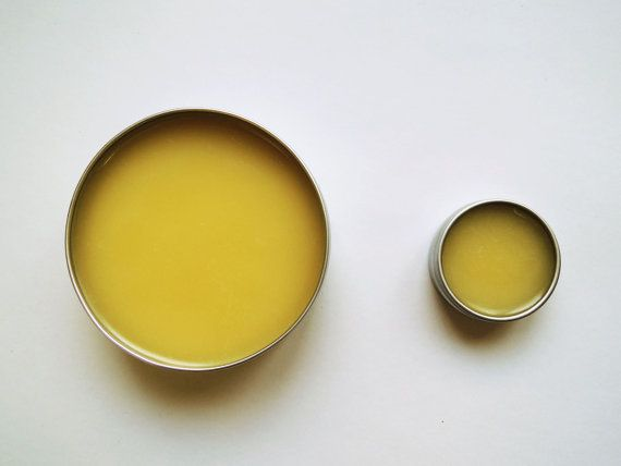 Herbal Salve Our Herbal Salve applied topically is specially helpful for dry and scaly skin. This particular salve is also an excellent all-purpose treatment for rashes, cuts, burns, blister, sunburns. This traditional salve was made using solar infusion. It contains wild-crafted oil and herbs.scents: Lightly Herbal / UnscentedTexture: Smooth, soft INGREDIENTSOrganic Extra Virgin Olive Oil, Calendula, Chamomile, Rosemary, Beewax, Non GMO Vitamin ECalendula: A p...