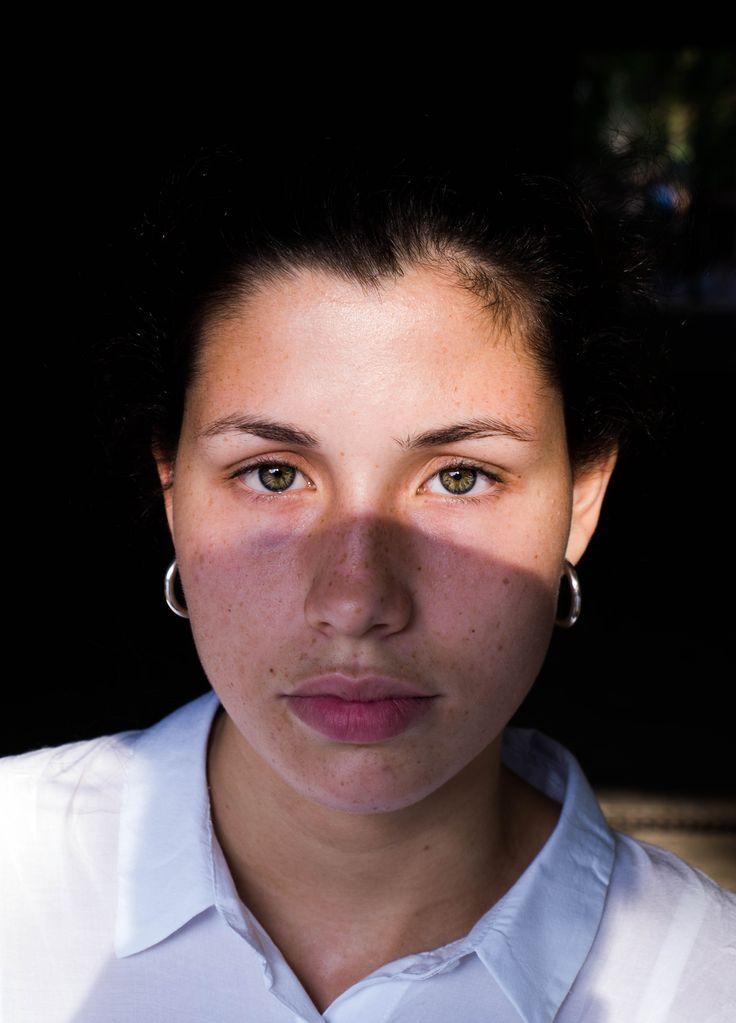 Fotógrafo: Albert Murillo @ click.jpg ⬅Insta  Modelo: Sofia Viles @ sofia.viles