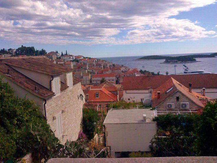Croatia (by Maggie00)