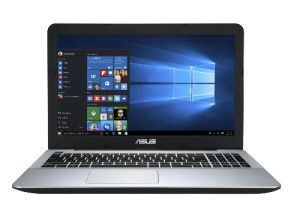 Laptop nou de la Asus cu procesor Core i3 si placa video dedicata.