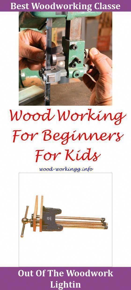 #WoodworkingFreePlans