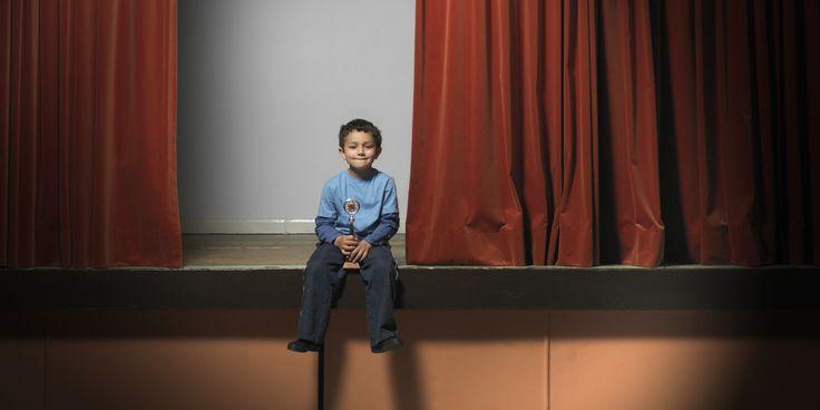 Raising a helpless generation  http://www.huffingtonpost.com/Mickey-goodman/are-we-raising-a-generati_b_1249706.html
