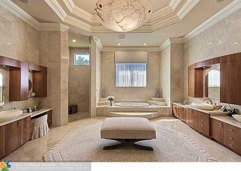 no need to go to the spa when you have one in your own home bathroom design - Your Own Bedroom And Bathroom Design