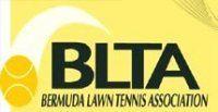 bermuda tennis association   BLTA (Bermuda Lawn Tennis Association)   Facebook