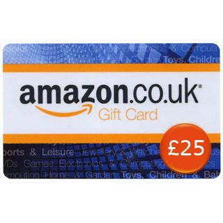 Amazon.co.uk offer millions of unique, new, refurbished and used items in categories such as Books, Movies, Music & Games, Digital Downloads, Electronics & Computers.