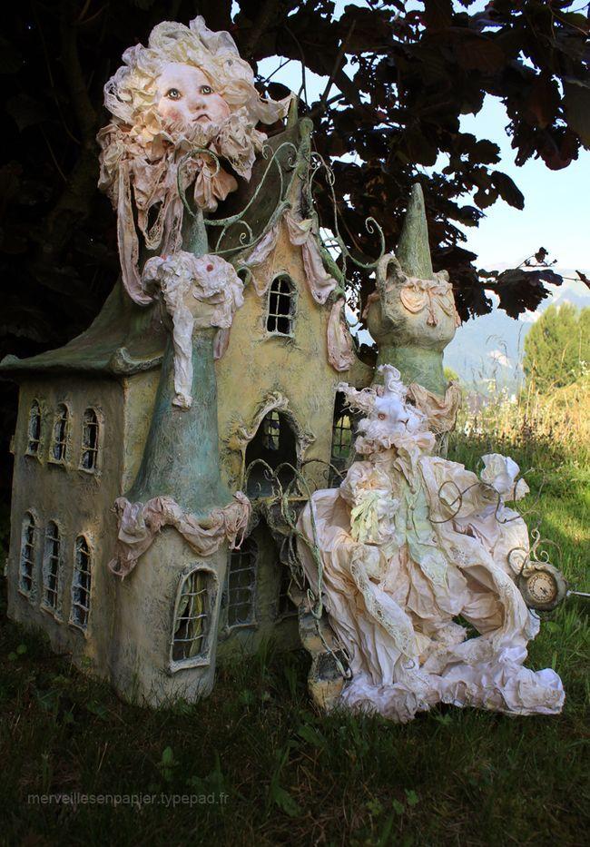 Maison-du-lapin-blanc-d'alice