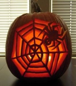 The Art of Pumpkin Carving | DAILY WAFFLEDAILY WAF…