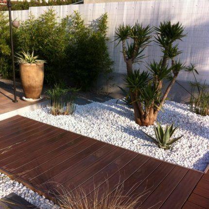 Mon jardin ma fiert zen jardins et ext rieur for Mon jardin zen