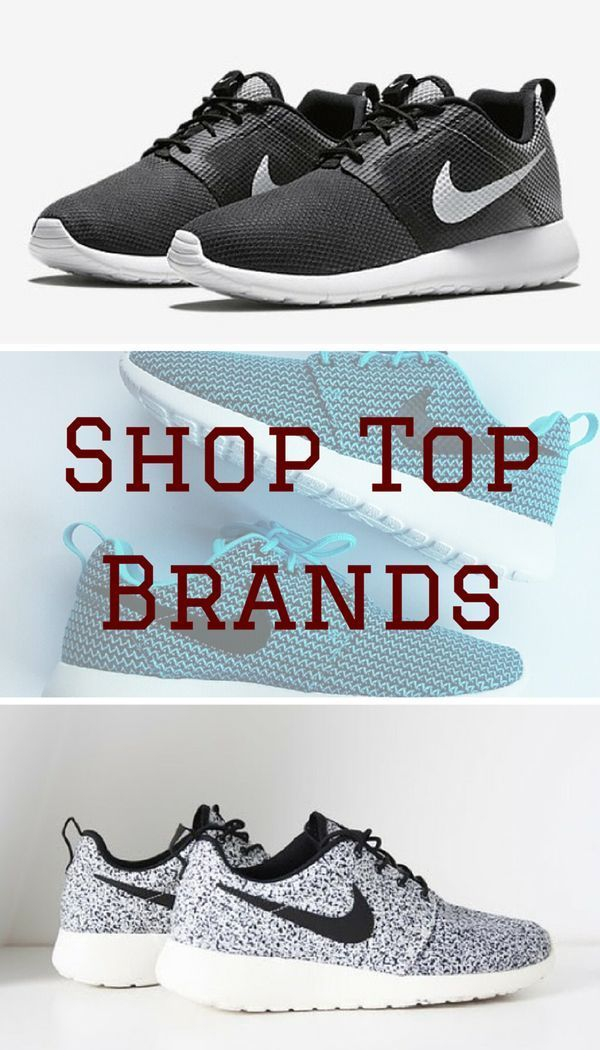 Shop top designer brands, like Nike, Tory Burch, Ugg Australia, and many  more, at discounts up to 70% off retail. Click the image above to download  the ...