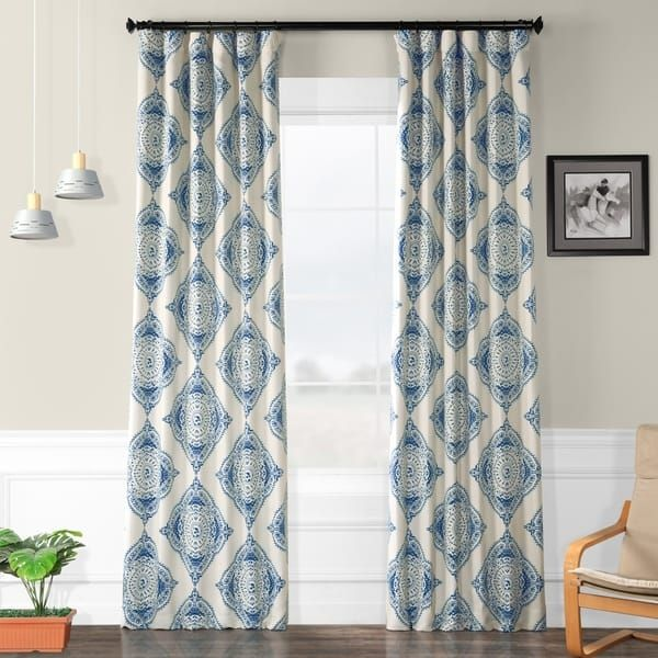 Overstock Com Online Shopping Bedding Furniture Electronics Jewelry Clothing More Teal Blackout Curtains Insulated Blackout Curtains Thermal Insulated Blackout Curtains