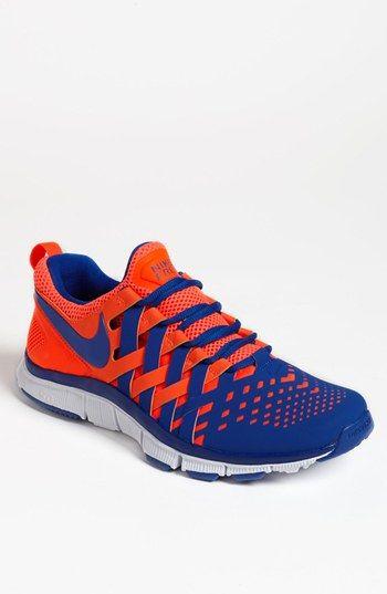 Nike 'Free Trainer 5.0 NRG' Training Shoe ...