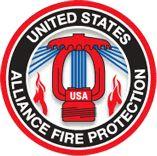 Jump Hospital flame with Hospital Fire Sprinkler System