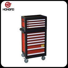 Changzhou City Hongfei Metalwork Corporation