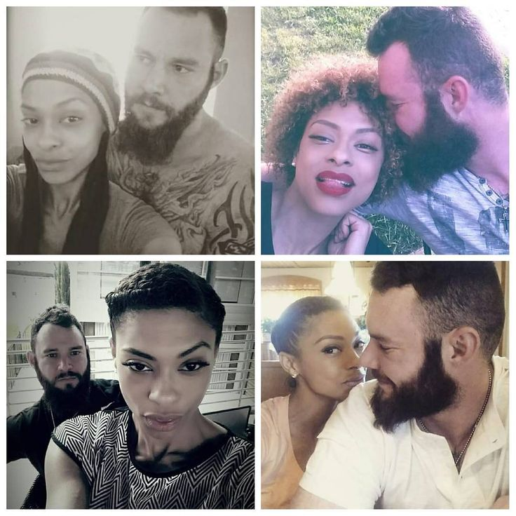 Cute Interracial couple #Love #WMBW #BWWM Find your #InterracialMatch Here interracial-dating-sites.com ❤ #EbonyandIvory #wmbw #swirlcouples  Ebony McKinney @makingapanda Meet singles. Sign Up Now!!! http://interracial-dating-sites.com