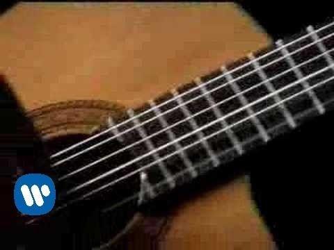 Benny - Sin ti  (Video Oficial)