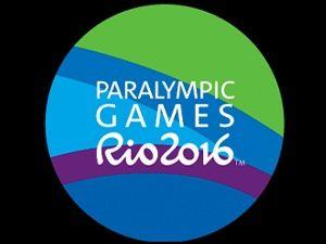 Rio 2016 Paralympics Games - Rio de Janeiro Events